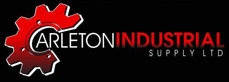 Carleton Industrial Supply Ltd